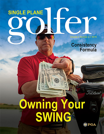 SPG-Magazine-Issue-8Owning Your Swing
